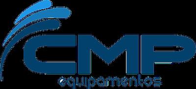 CMP Equipamentos